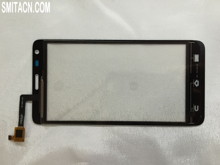 Mobile phone touch screen for Fly IQ456 Era Life 2