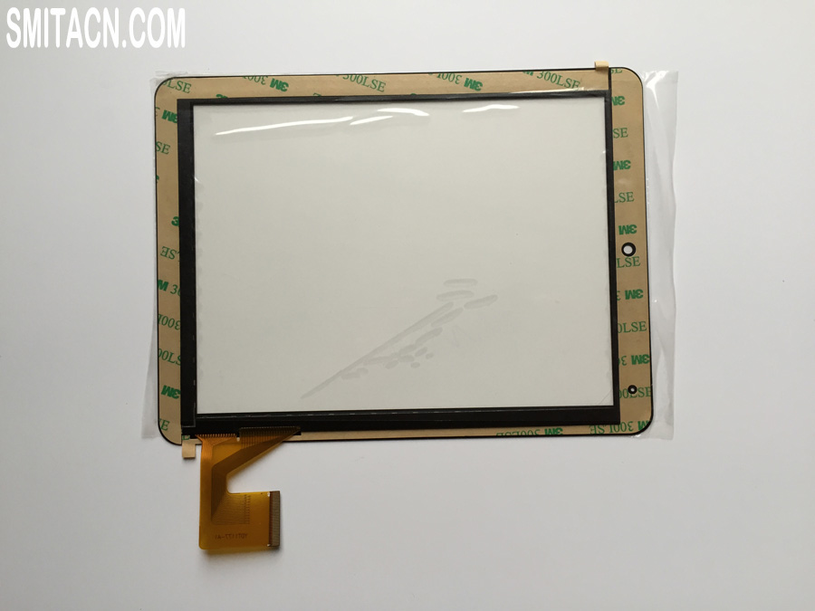 8 inch tablet touch screen YDT1177-A1