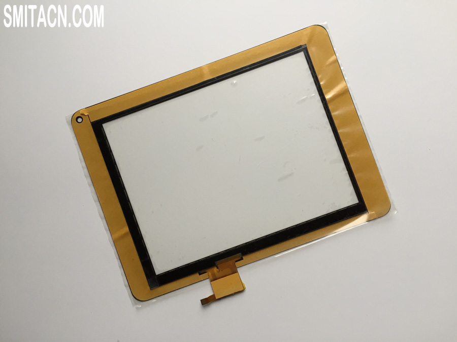 8 inch tablet touch screen HOTATOUCH C154207A1-PG DRFPC091T-V3.0 GT813