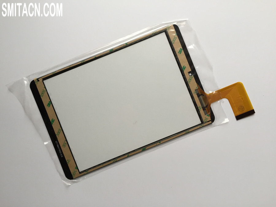 7.85 inch tablet touch screen GT78MV790D