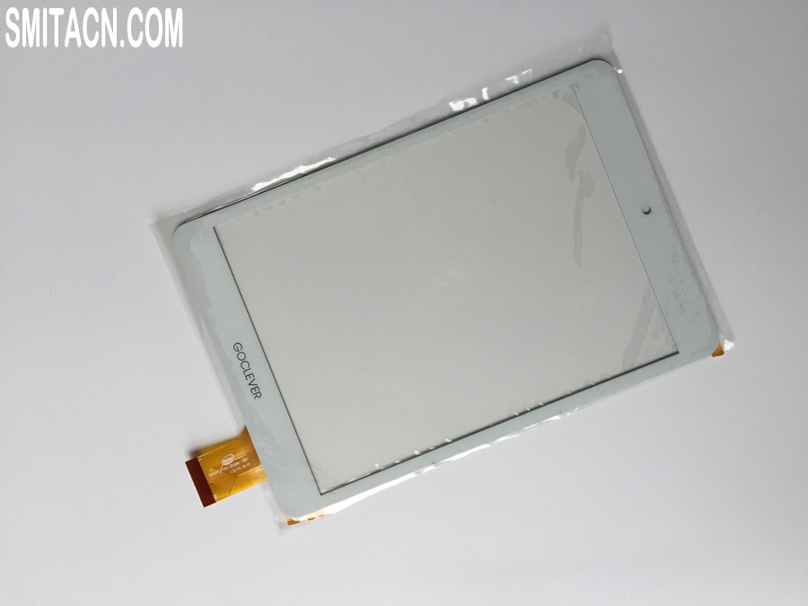7.85 inch tablet touch screen HH070FPC-039A-DST for Goclever