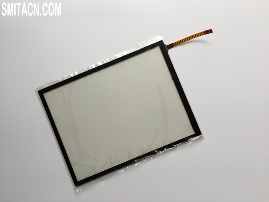 8 inch tablet touch screen FPC194T-02
