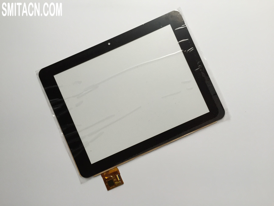 8 inch tablet touch screen TOPSUN_D0026_A1