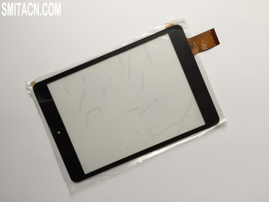 7.85 inch tablet touch screen HOTATOUCH C196131A1-FPC720DR for Ainol NOVO8 MINI A1 Edition