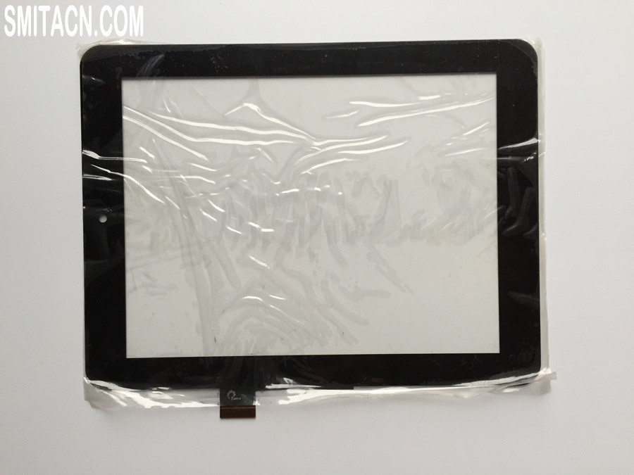 8 inch tablet touch screen F0264 XDY