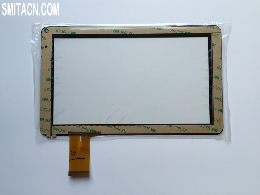 9 inch tablet touch screen FHX20131209 HK90DR2027