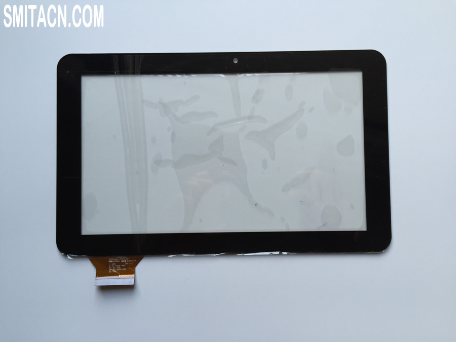 9 inch tablet touch screen HOTATOUCH C233142A1-FPC701DR