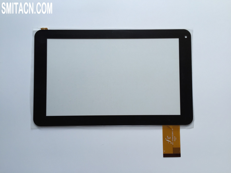 9 inch tablet touch screen FC FPC-TP090025(98V)-00