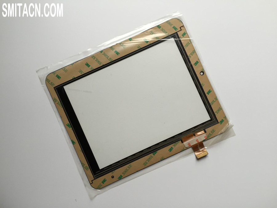 8 inch tablet touch screen HOTATOUCH DRFPC043T-V3.0