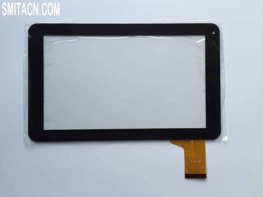 9 inch tablet touch screen MF-393-090F