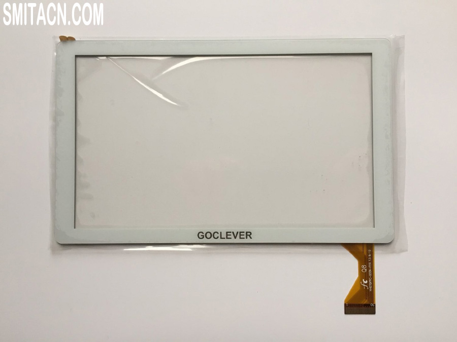 7 inch tablet touch screen HH070FPC-033A-FHX for GOCLEVER