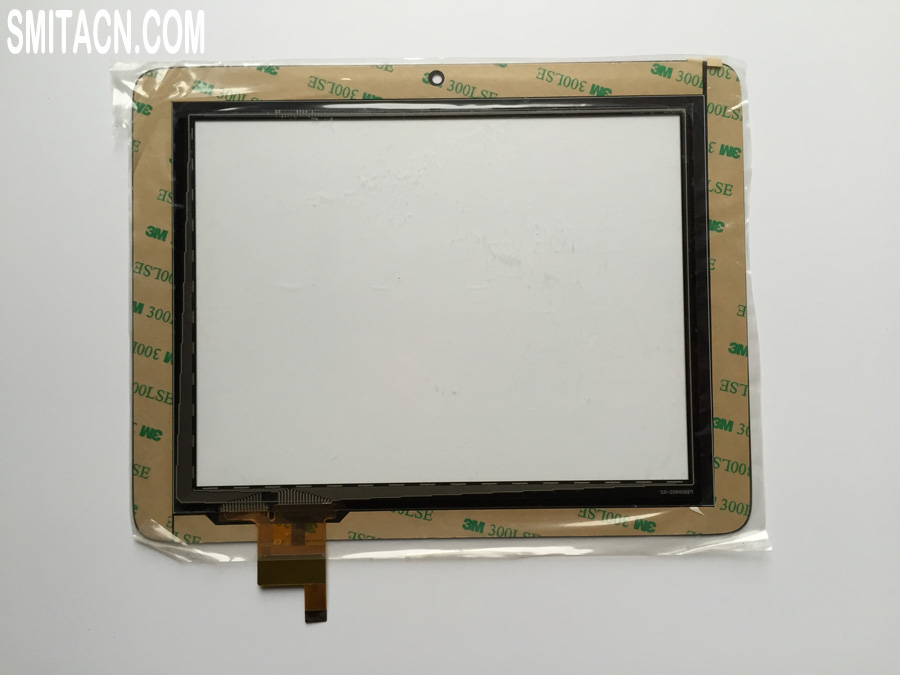 8 inch tablet touch screen PB80M805-01 for Teclast P85A P85HP