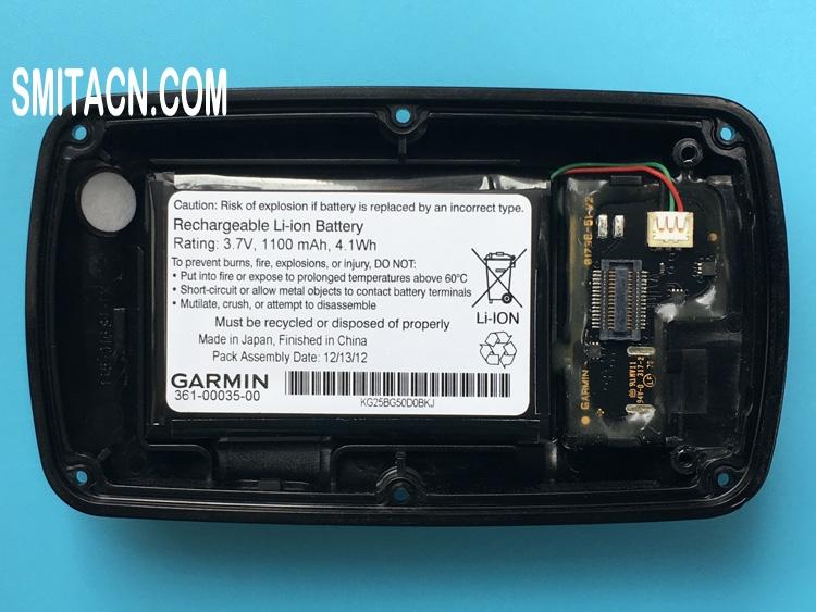 S10 G30 /& G60 G10 X10 DURAGADGET Pink EVA Hard Twin Zip Case w//Mini Carabiner G7 S20 X40 Compatible with Garmin Approach Garmin Approach G6