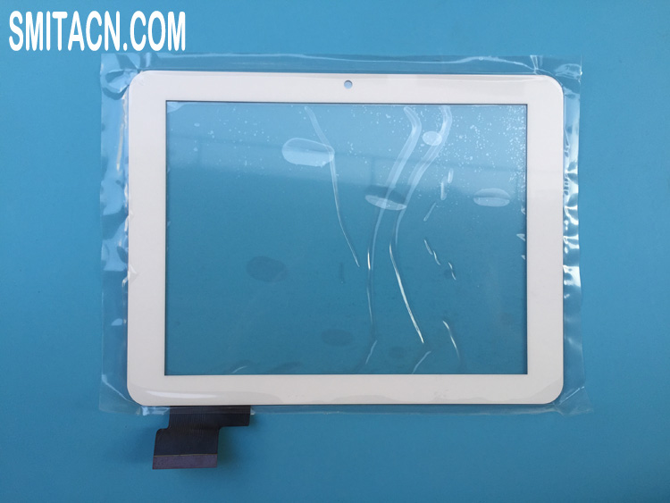 8 inch tablet touch screen HOTATOUCH C148195A1 DRFPC138T-V1.0