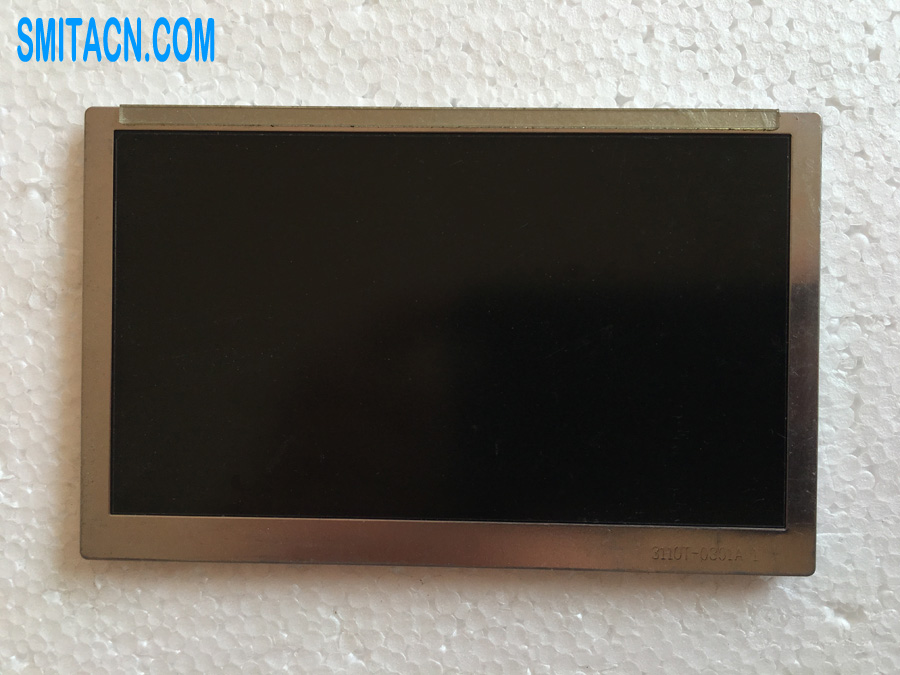 LG Display LB050WQ2 (TD)(01) LB050WQ2-TD01 LCD display panel