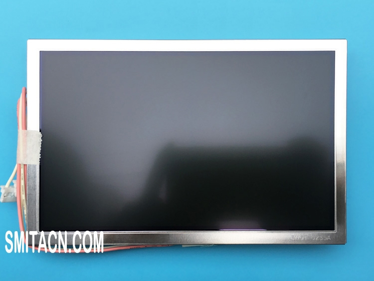 LG Display LB070WV1 (TD)(01) LB070WV1-TD01 LCD display panel
