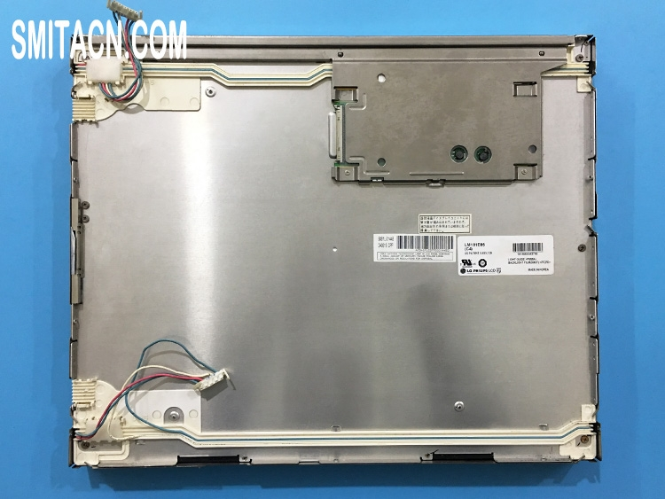 LG.Philips LM181E06 (C4) LM181E06-C4 LCD display panel