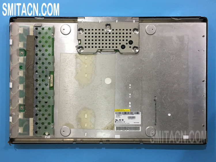 LG.Philips LM260WU2 (SL)(A1) LM260WU2-SLA1 LCD display panel