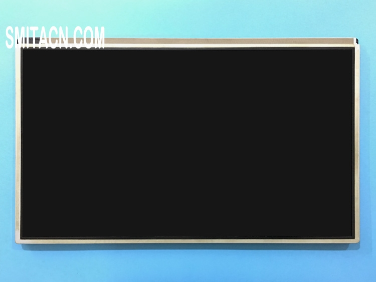LG Display LM270WQ1 (SD)(C2) LM270WQ1-SDC2 LCD display panel for Apple iMac A1312