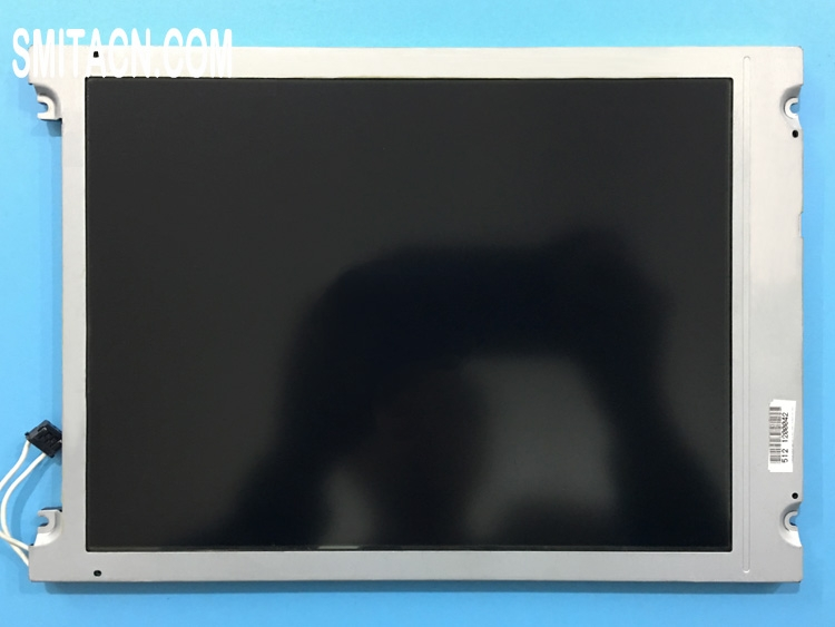 Hitachi LMG9300XUCC-A1 LCD display panel
