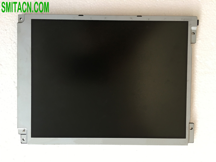 Sharp LCD display panel LQ0DAS3682