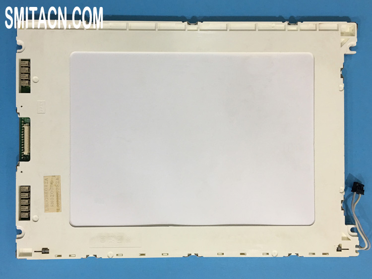 Alps LRUGB6082A LCD display panel