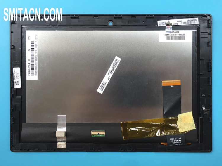 PO89SW41M P089SW41M Toshiba multi-touch LCD screen