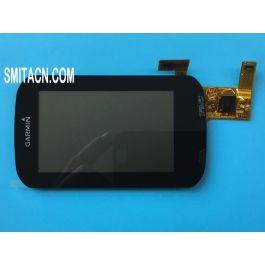 Original Garmin Approach G8 Touch Screen with Frame