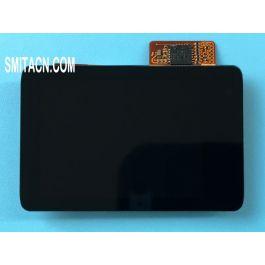 LCD Display Screen Touchscreen Glas Bildschirm Für Garmin Vivoactive HR GPS Uhr