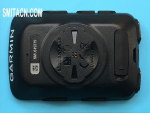 Back Cover Case with Li-ion Battery for Garmin Edge 520 Plus