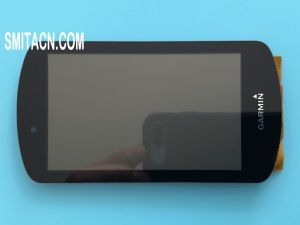 LCD Display Panel with Touch Screen Digitizer for Garmin Edge 1030