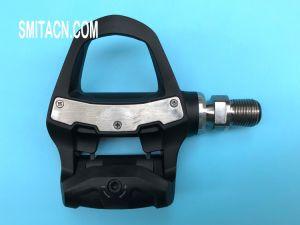 Garmin Vector 3S Single-Sensing Pedal-based Power Meter Bike Pedal