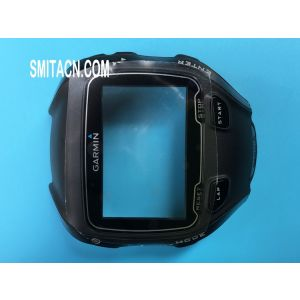 Front Case Cover Glass Screen for Garmin Forerunner 910XT GPS Watch