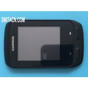 LCD Display Panel with Touch Screen Digitizer for Garmin Edge 510