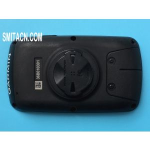 Back Cover Case with Li-ion Battery for Garmin Edge Touring