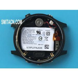 Back Cover Case with Li-ion Battery for Garmin Forerunner 935