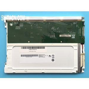 G084SN05 V.9 G084SN05 V9 AU Optronics LCD Display Panel