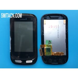 LCD Display Panel with Touch Screen for Garmin Edge 1000