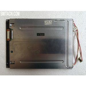 Pvi LCD Display Panel PD064VT5