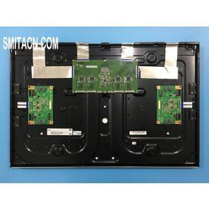 Innolux R300SFE-L02 LCD Display Panel